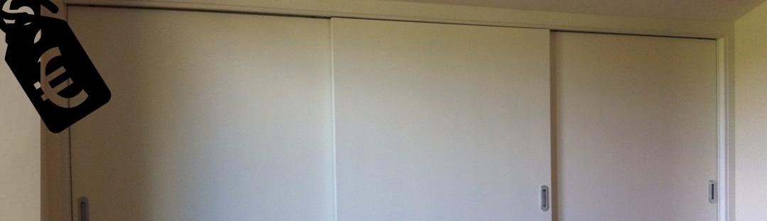 Cabine armadio su misura prezzi scopri il prezzo with cabine armadio su misura prezzi great - Ikea cabine armadio prezzi ...